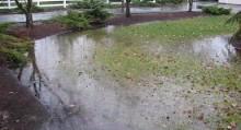 poor-drainage-full