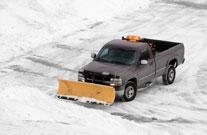snow-removal-plow